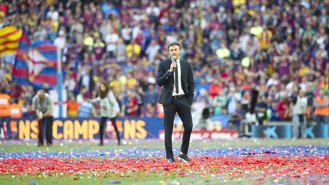 Spécial Messi et FCBarcelone (Part 2) - Page 13 Pic_2015-05-23_FCBvsDEPOR_75.v1432411427