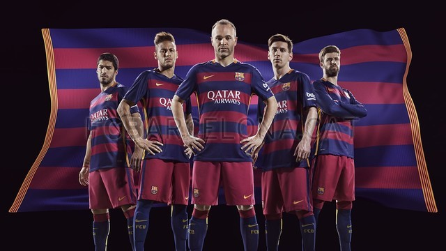 Spécial Messi et FCBarcelone (Part 2) - Page 13 FCB_FA15_KitLaunch_May2015_HOME_MASTER_w5a_HRF2-Optimized.v1432414554