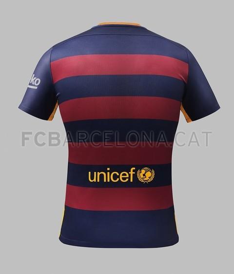 رسمياً : برشلونة يكشف عن قميصه الجديد لموسم 2015-2016 NIKE_SU15_FCB_CLUB_KIT_BLUE_HFR2-Optimized.v1432414575