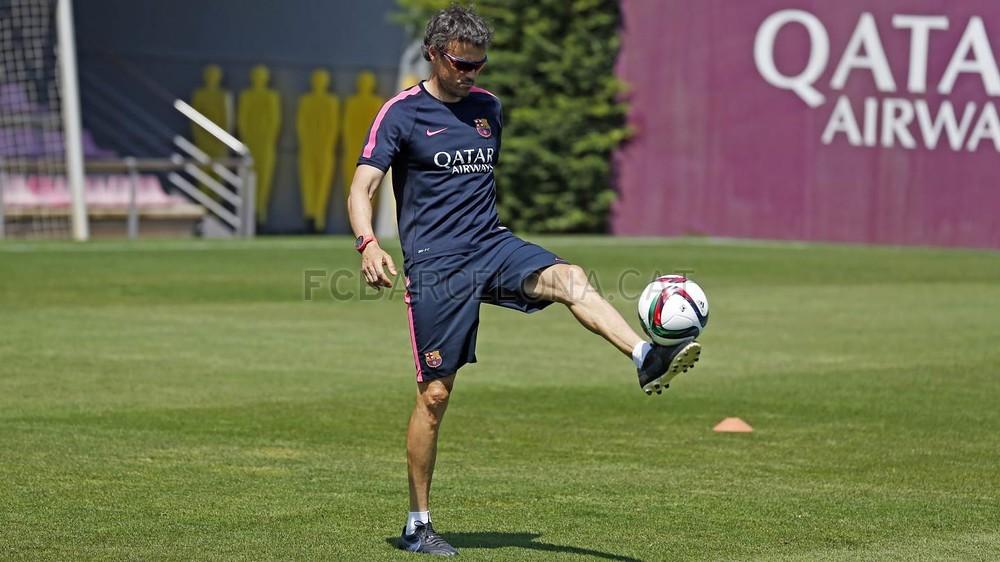 برشلونة يبدأ تحضيراته لنهائي كأس الملك 2015-05-25_ENTRENO_23-Optimized.v1432555223