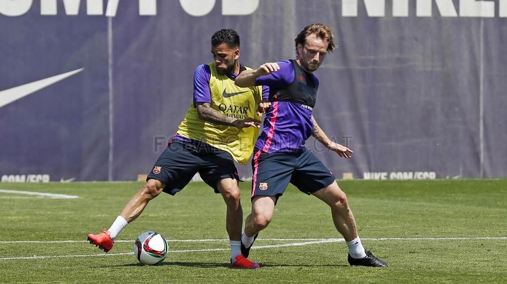 برشلونة يبدأ تحضيراته لنهائي كأس الملك 2015-05-25_ENTRENO_27-Optimized.v1432555220