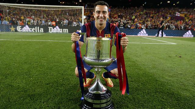 Spécial Messi et FCBarcelone (Part 2) - Page 14 2015-05-30_BARCELONA-ATHLETIC_48.v1433067966