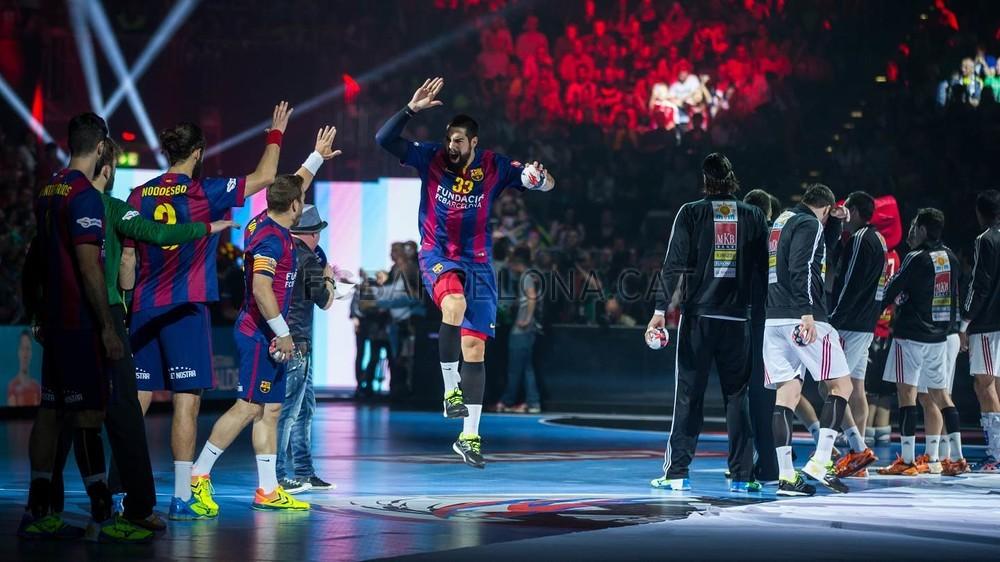 برشلونة يتوج بدوري الأبطال في كرة اليد 2015-05-31_FC_BARCELONA_-_VESZPREM_021-Optimized.v1433099074