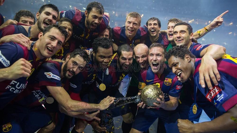 برشلونة يتوج بدوري الأبطال في كرة اليد 2015-05-31_FC_BARCELONA_-_VESZPREM_028-Optimized.v1433099096