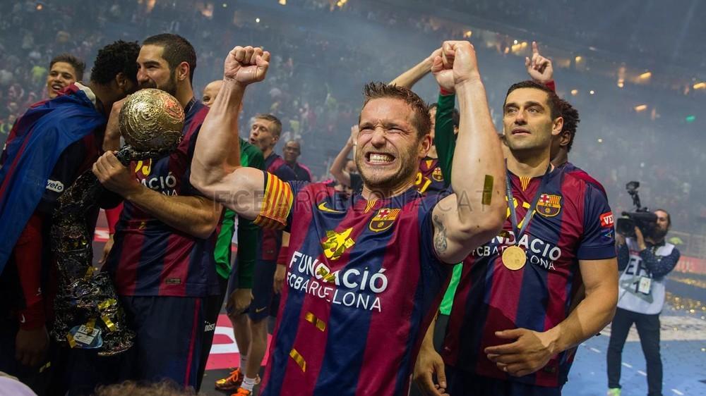 برشلونة يتوج بدوري الأبطال في كرة اليد 2015-05-31_FC_BARCELONA_-_VESZPREM_029-Optimized.v1433099099