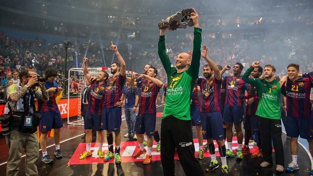 برشلونة يتوج بدوري الأبطال في كرة اليد 2015-05-31_FC_BARCELONA_-_VESZPREM_030-Optimized.v1433099103