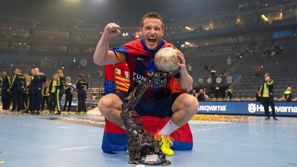 برشلونة يتوج بدوري الأبطال في كرة اليد 2015-05-31_FC_BARCELONA_-_VESZPREM_034-Optimized.v1433099115