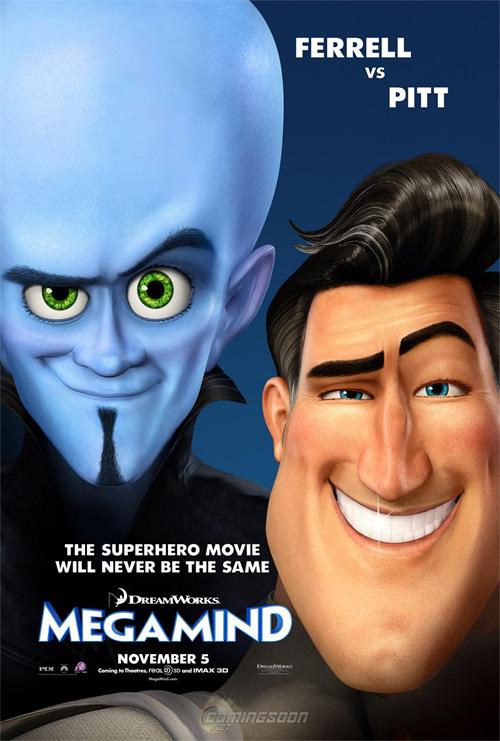 [DreamWorks] MegaMind (2010) Megamind-latestfullposter-fullsize