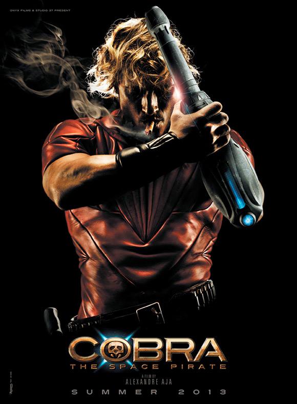 Cobra Cobraspacepilot-firstTSRposterfullHQ