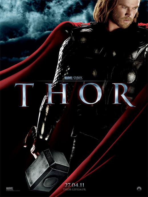 Thor [Marvel - 2011] - Page 2 Marvelthor-frenchpostertsrnew-full