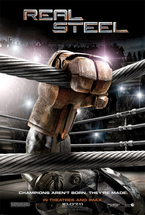 [Touchstone] Real Steel (19 octobre 2011) Realsteel-firstteaserposterFistbig500