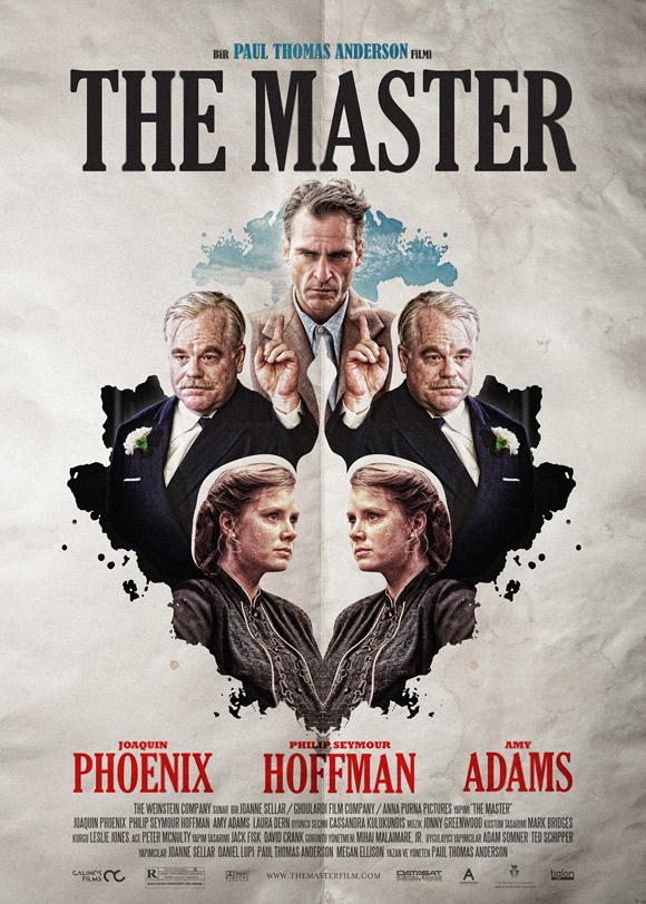 Movies and Films! TheMasterPosterTurkishFullColorv3