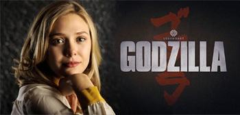 L' étoile de rodger du 4 octobre trouvée par md56 - Page 4 Elizabetholsen-godzillalogo-combo-tsr