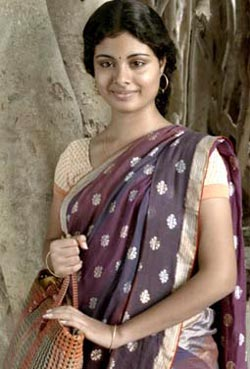 L' étoile de Rodger  du 12 avril - Page 2 Sainath_120112012953