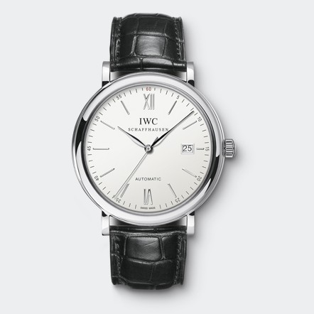 Omega DeVille Prestige vs IWC Portofino vs Zenith Captain Central Second M02_IW356501_2011_grey.33183710ef54dcd532b869656fc67e99