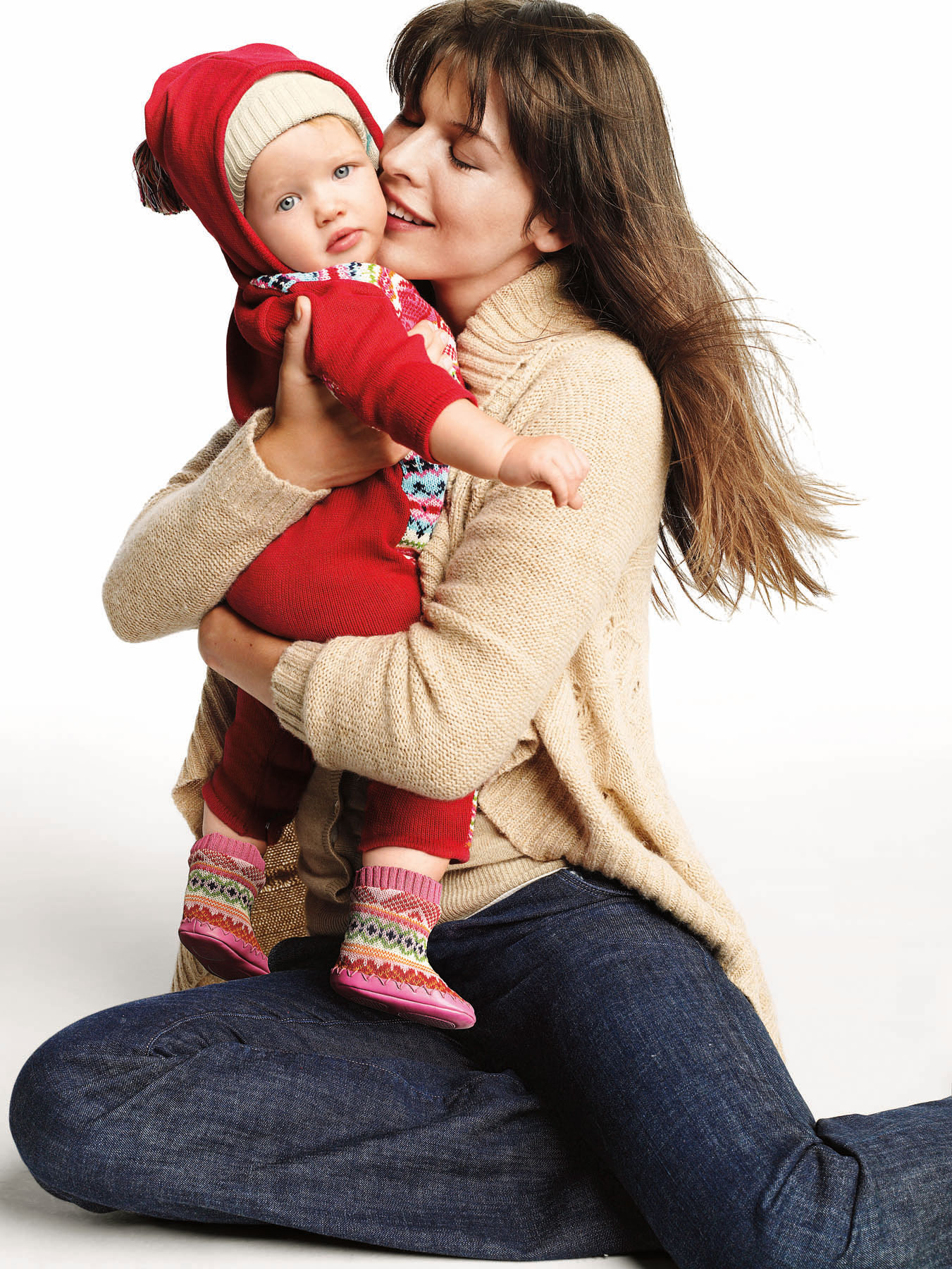 СПЛЕТНИЦА. Мировой кино и шоу-биз)) - Страница 5 Milla-Jovovich_2