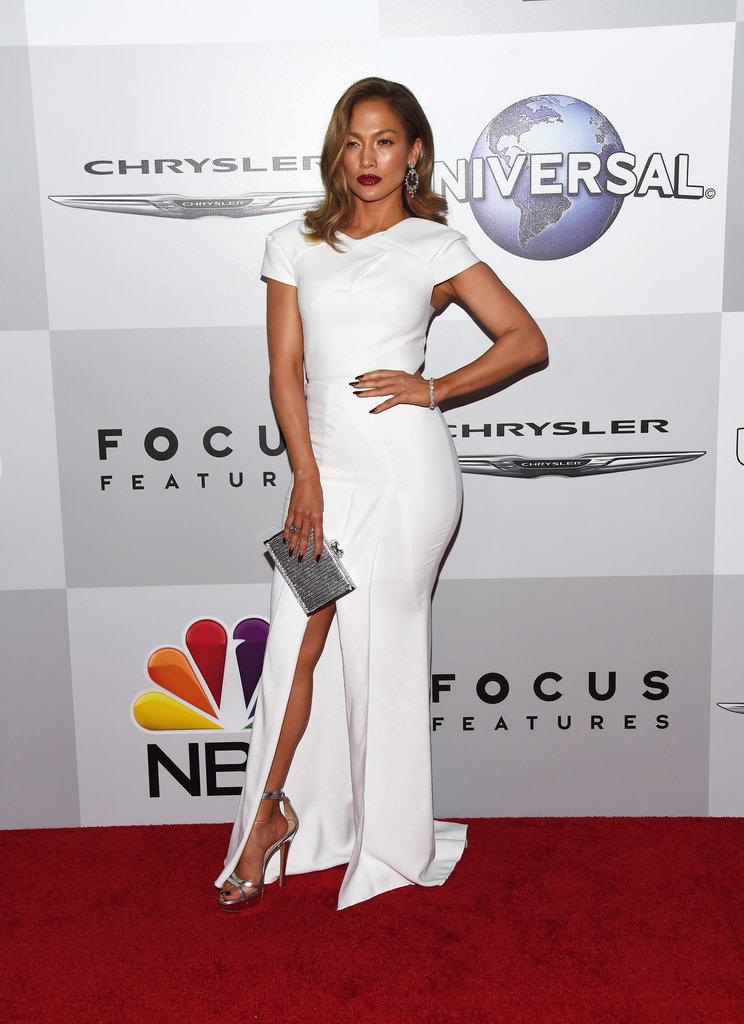 JLo Imágenes >> Apariciones, paparazzi, candids... - Página 20 Jennifer-Lopez-Channels-Old-Hollywood-Globes-Afterparty