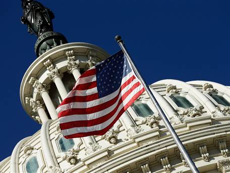 U.S. Capitol placed on lockdown - Shots Fired Lv%20_capitolbldg_flag_130930%20copy.vembedlarge456