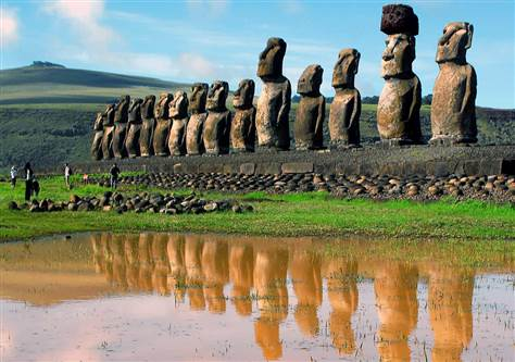 Easter Island Statues - Mystery Solved? 080626-easter-island-hmed-9a.grid-6x2