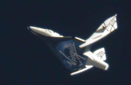 Crash Space Ship 2 a Mojave (31/10/2014) 141102-feathered_34791ae5aa7068ced346469f4ddf8979.nbcnews-ux-520-360