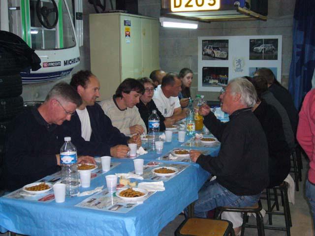 [50] SORTIE NORD COTENTIN  - 1 et 2 Septembre 2007 1erSept066001