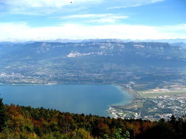 [74]  sortie Savoie  - 22 et 23 Septembre 2007 205t16_sortie_savoie3