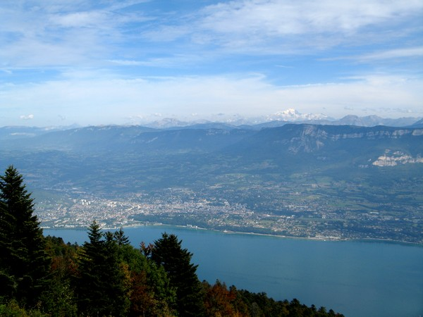 [74]  sortie Savoie  - 22 et 23 Septembre 2007 205t16_sortie_savoie5