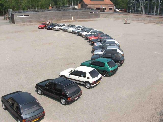 [59] Rallye des Gueules Noires - 28 et 29 Avril 2007 DSCF1611forum