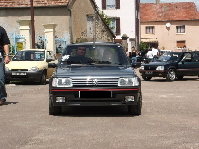 [21] Rallye des Grands Crus - 19 et 20 mai 2007 DSCF1680