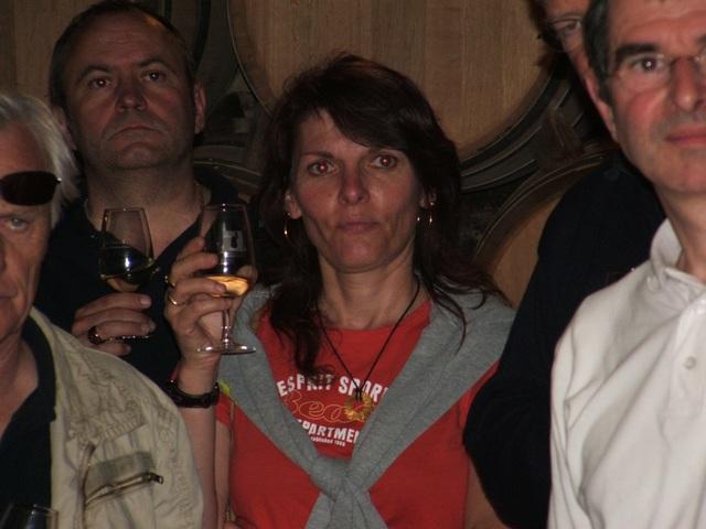 [21] Rallye des Grands Crus - 19 et 20 mai 2007 DSCF1714