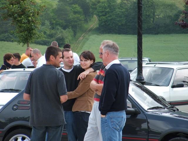 [21] Rallye des Grands Crus - 19 et 20 mai 2007 DSCF1742