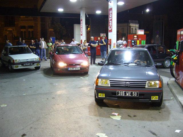 [59] Rallye des Gueules Noires - 28 et 29 Avril 2007 GueulesNoires084
