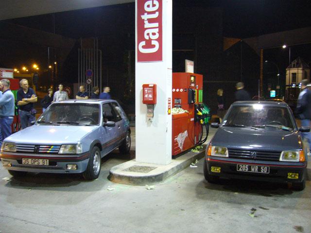 [59] Rallye des Gueules Noires - 28 et 29 Avril 2007 GueulesNoires088