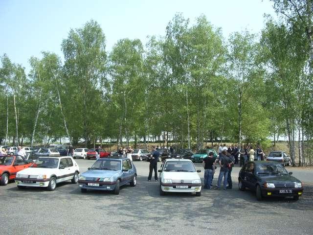 [59] Rallye des Gueules Noires - 28 et 29 Avril 2007 IMGP2237b