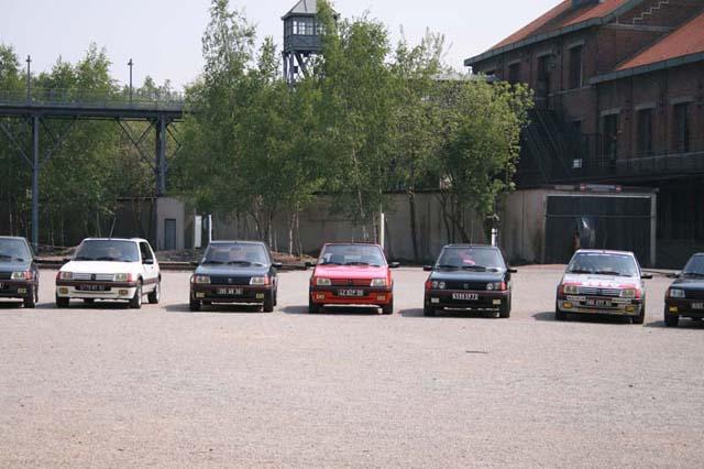 [59] Rallye des Gueules Noires - 28 et 29 Avril 2007 IMG_0694lkjhgfgh