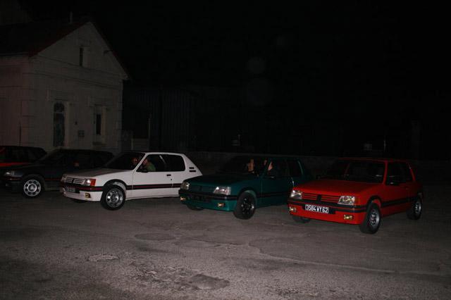 [59] Rallye des Gueules Noires - 28 et 29 Avril 2007 IMG_0806kjhgfdg