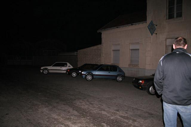 [59] Rallye des Gueules Noires - 28 et 29 Avril 2007 IMG_0809lkjhgfd