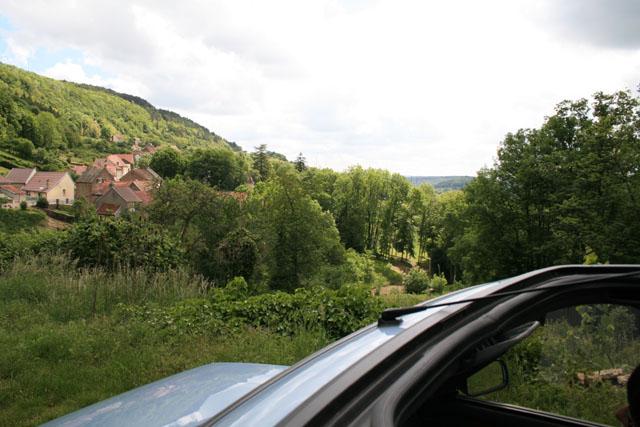 [21] Rallye des Grands Crus - 19 et 20 mai 2007 IMG_0893lkjhgfdsgyutryiuoi