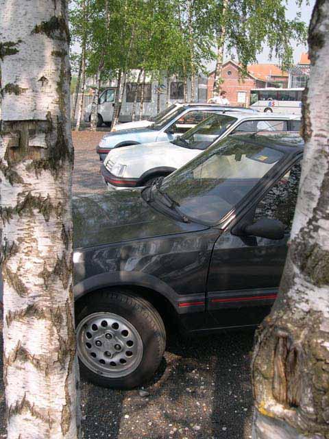 [59] Rallye des Gueules Noires - 28 et 29 Avril 2007 Nars2388