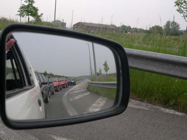 [59] Rallye des Gueules Noires - 28 et 29 Avril 2007 Nars2411
