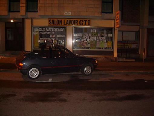 [59] Rallye des Gueules Noires - 28 et 29 Avril 2007 S8000048