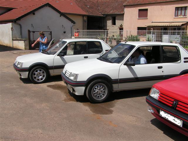 [21] Rallye des Grands Crus - 19 et 20 mai 2007 VERRALLYE5DIVERS