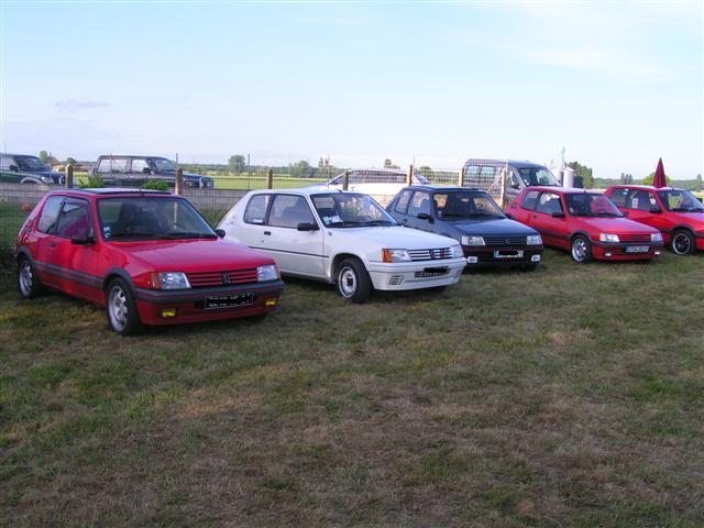 [21] Rallye des Grands Crus - 19 et 20 mai 2007 VERRALLYES3DIVERS