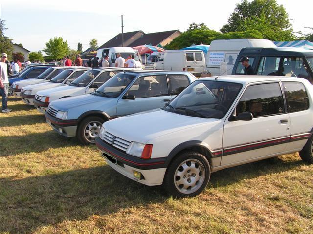 [21] Rallye des Grands Crus - 19 et 20 mai 2007 VERRALYE2DIVERS