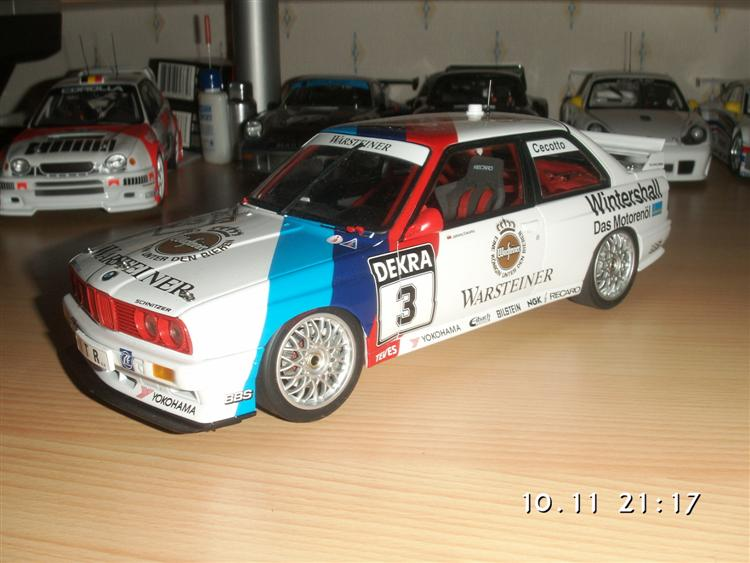 [rallyegtiman] collection !!!!! mise a jour au 19/05/2015 - Page 2 M3cecotto