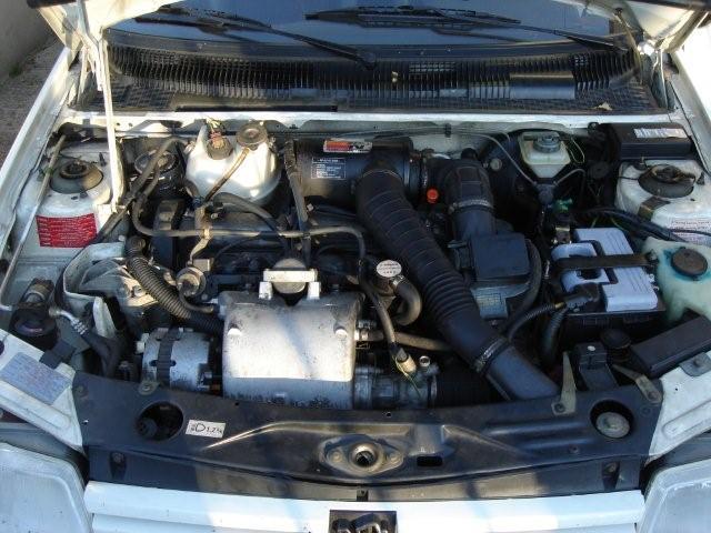 [Mark]  205 GTI 1.9  Blanc meije AM93 Mark205GTI1L993130CV4