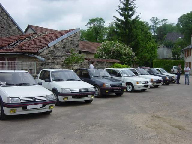 [21] Rallye des Grands Crus - 19 et 20 mai 2007 Microbe21_DSC04903