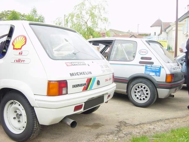 [21] Rallye des Grands Crus - 19 et 20 mai 2007 Microbe21_DSC04907