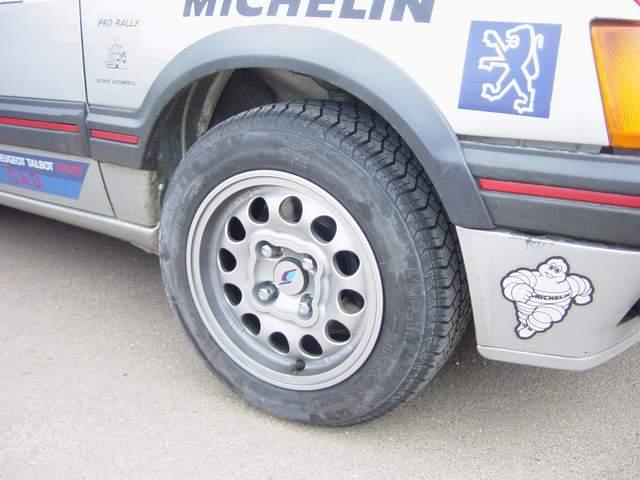 [21] Rallye des Grands Crus - 19 et 20 mai 2007 Microbe21_DSC04911