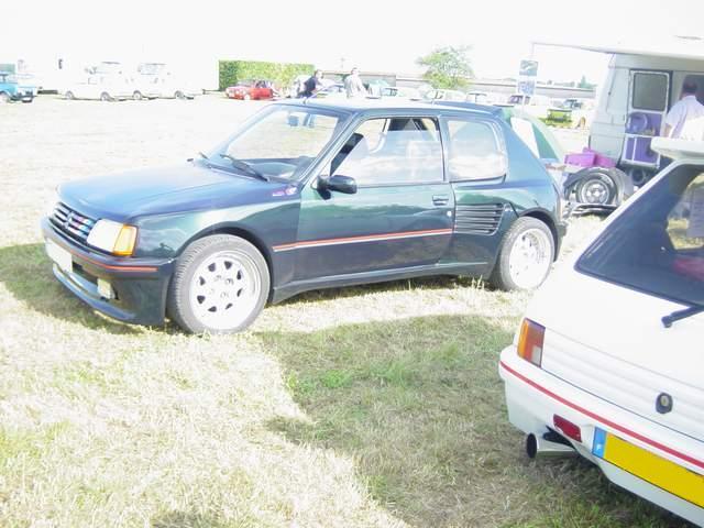 [21] Rallye des Grands Crus - 19 et 20 mai 2007 Microbe21_DSC04923
